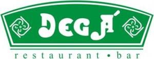 Logo DEGA.jpg
