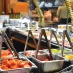 dega_restaurante