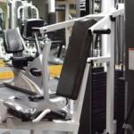 servicios_gimnasio
